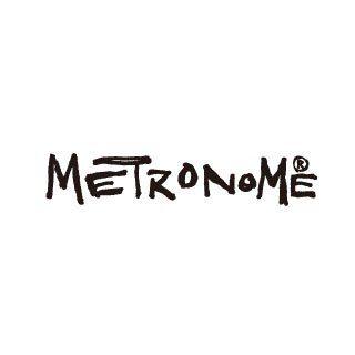 METRONOME-EYEWEAR
